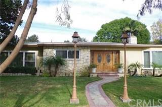 Single Family for sale in 3665 Agnes Avenue, Lynwood, CA, 90262