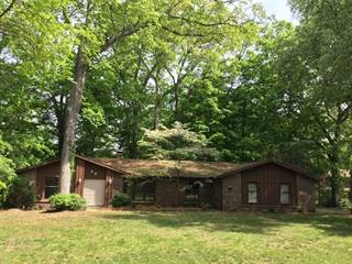 Single Family for sale in 23 Shady Lane, Danville, IL, 61832