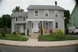 Multi-family Home for sale in 261 W MAIN ST, Bound Brook, NJ, 08805
