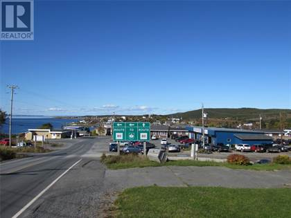 Single Family for sale in 12 BACKWAY Lane, Heart's Content, Newfoundland and Labrador, A0B1Z0