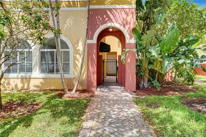 Residential Property for sale in No address available, Lauderdale Lakes, FL, 33311