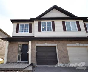 Residential Property for sale in 505 Cherokee Way, Ottawa, Ontario, K2S 0H5