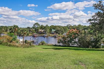 Lots And Land for sale in 0 RIVER HILLS DR, Jacksonville, FL, 32216
