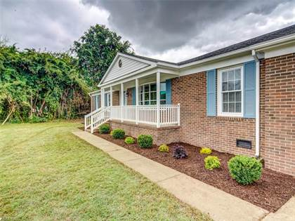 Residential Property for sale in 206 Barcroft Drive, Smithfield, VA, 23430