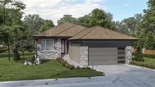 Single Family for sale in 4511 WESTCLIFF TC SW, Edmonton, Alberta, T6W4A2