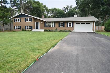 Residential Property for sale in 19 Tall Timbers Drive, Greater Carolina, RI, 02832