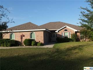 Single Family for sale in 215 County Road 4744, Kempner, TX, 76539