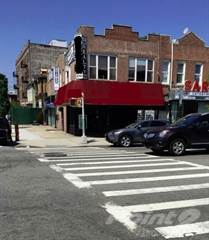 Comm/Ind for rent in 2314 Coney Island Avenue, Brooklyn, NY, 11223