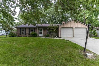 Residential Property for sale in 3320 Chelmsford Place, Fort Wayne, IN, 46815