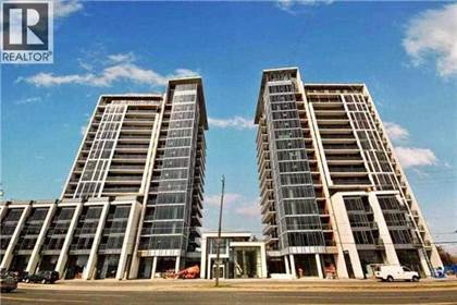Parking for sale in 9608 YONGE ST, Richmond Hill, Ontario, L4C1V6