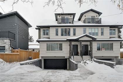 Single Family for sale in 7716 112 ST NW, Edmonton, Alberta, T6G1J8