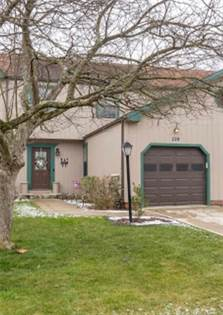 Residential Property for sale in 728 Sunset Cir, Greater Fox Run, PA, 16066