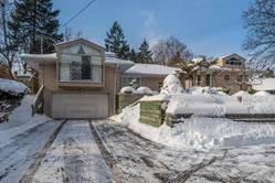 Residential Property for sale in 1588 Islington Ave, Toronto, Ontario, M9A3M6
