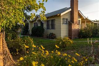 Single Family for sale in 13178 Pinney, Pacoima, CA, 91331