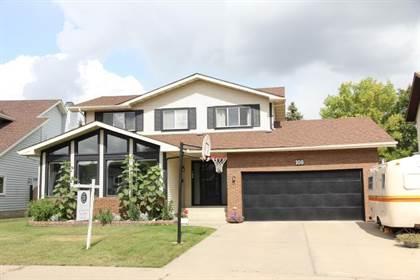 Single Family for sale in 108 WALKER RD NW NW, Edmonton, Alberta, T5T2X1