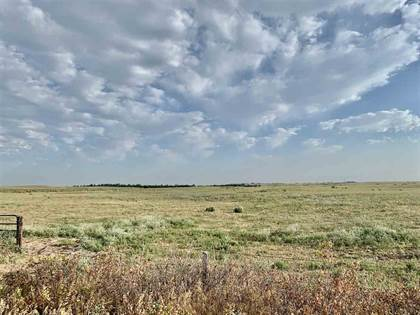 Farm And Agriculture for sale in 30.11 Acres Sec 7-22-21, Woodward, OK, 73801
