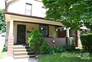 Residential Property for sale in 320 Ashland Ave, London, Ontario, N5W 4E6