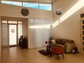 Single Family for sale in No address available, Gurabo, PR, 00778
