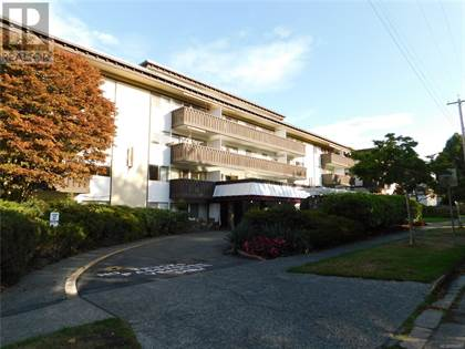 Single Family for sale in 964 Heywood Ave 216, Victoria, British Columbia, V8V2Y5