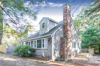 Residential Property for sale in 65 Squirrel Run, Eastham, MA, 02642