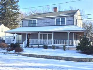 Single Family for sale in 74 Shirley Street, Warwick, RI, 02888
