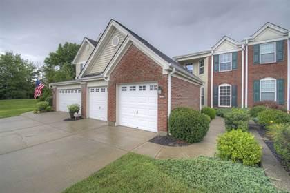 Residential Property for sale in 8054 Over Par Court, Burlington, KY, 41005