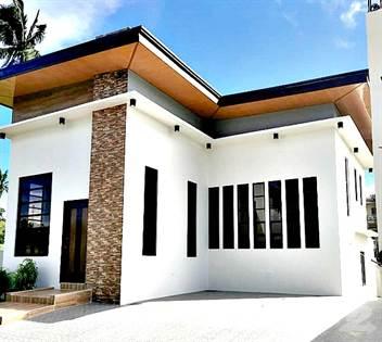 Residential Property for sale in La Prairie Tagaytay  Village - 343490206, Tagaytay, Cavite