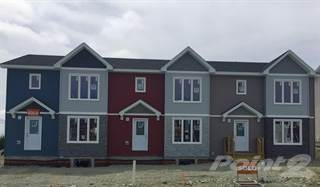 Residential Property for sale in 35 Saffron Street, Paradise, Newfoundland and Labrador
