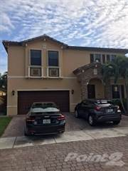 Residential Property for sale in 23143 SW 104 PL, Cutler Bay, FL, 33190