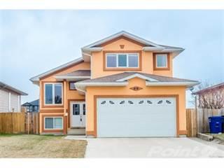 Single Family for sale in 810 McCormack ROAD, Saskatoon, Saskatchewan