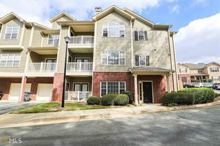 Condo for sale in 3500 Sweetwater Rd 301, Lawrenceville, GA, 30044