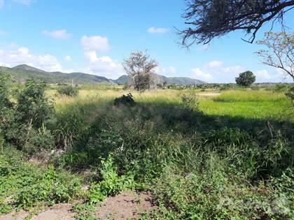 Lots And Land for sale in Santa Isabel, Cayures, Santa Isabel, PR, 00757