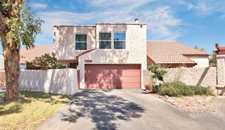 Townhouse for sale in 1721 S TORRE MOLINOS Circle, Tempe, AZ, 85282