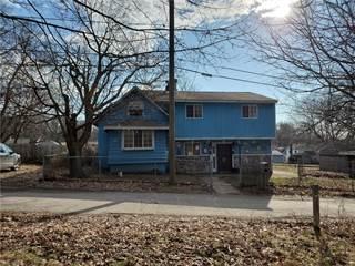 Single Family for sale in 1015 Seneca Trl, Sawyerwood, OH, 44312
