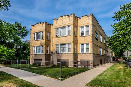 Apartment for rent in 9100 S Dauphin Ave, Chicago, IL, 60619