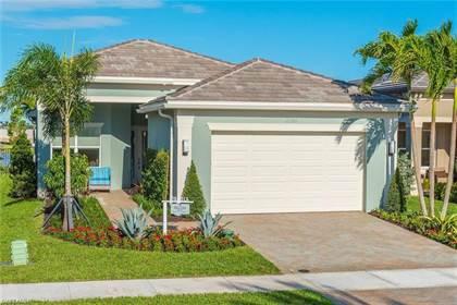 Residential Property for sale in 28434 Capraia DR, Bonita Springs, FL, 34135