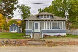 Single Family for sale in 215 East Street, Arco, ID, 83213