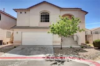 Single Family en venta en 8120 HARBOR GREY Court, Las Vegas, NV, 89143