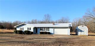Single Family for sale in HC 1 Box 786, Fairdealing, MO, 63939