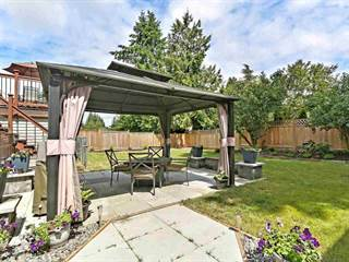 Single Family for sale in 4504 202A STREET, Langley, British Columbia, V3A6N1