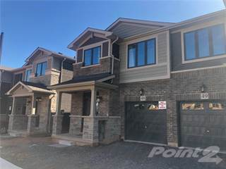 Condo for rent in 288 GLOVER Road 48, Stoney Creek, Ontario, L8E 5H6