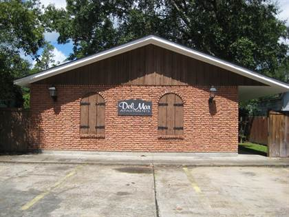 Multifamily for sale in 415 S 21st Ave., Hattiesburg, MS, 39401