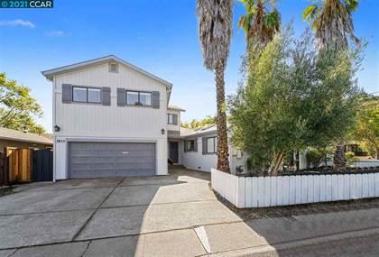Residential Property for sale in 1911 Alvarado Ave, Walnut Creek, CA, 94597