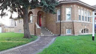 Single Family for sale in 10054-58 S Calumet Avenue, Chicago, IL, 60628