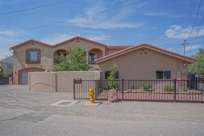 Residential Property for sale in 909 KINLEY Avenue NW, Albuquerque, NM, 87104