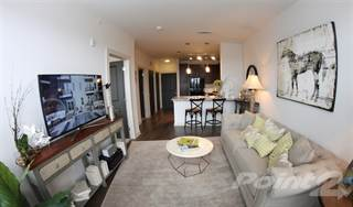 Apartment for rent in Artisan on 18th - The McAlester, Nashville, TN, 37203