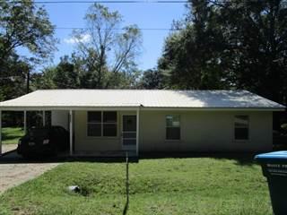 Single Family for sale in 20897 NE Magnolia, Blountstown, FL, 32424