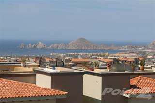 Residential Property for sale in Casa Ann, Los Cabos, Baja California Sur