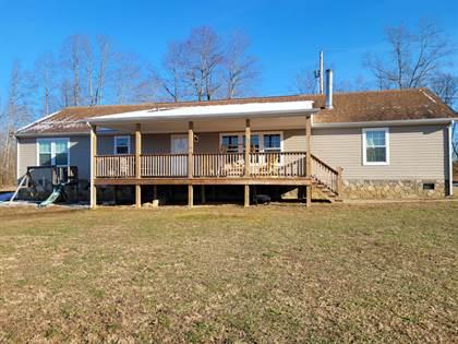 Residential Property for sale in 5273 Rose Ridge Ridge, Clintwood, VA, 24228