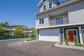 Condo for sale in 140 Mills Road,, Kelowna, British Columbia